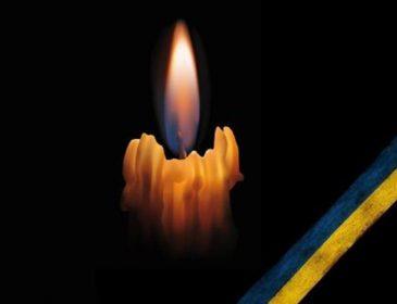 Пам'ять про нього назавжди залишиться в наших серцях: в страшних муках покинув цей світ знаковий для України професор та науковець (ФОТО)