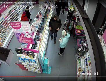 Совісті у нього взагалі немає: прихована камера зняла непристойну поведінку чоловіка в супермаркеті (ВІДЕО) Мережа обурена тим, що він зробив