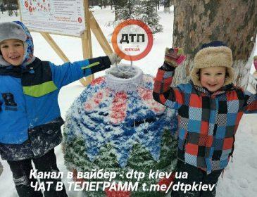 У Києві таємничо зникли троє хлопчиків: у соцмережах повідомляють суперечливу інформацію