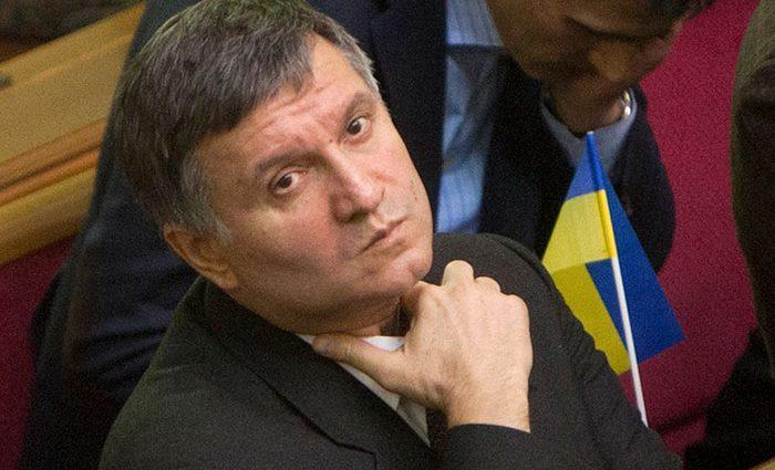 Недоторканий Аваков: вся правда, хто і чому береже міністра МВС від звільнення