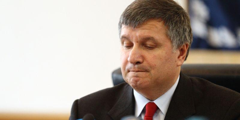 Ось що з ними трапиться: міністр Аваков прокоментував скандальну заяву Дєєвої про водійські права на 5 років