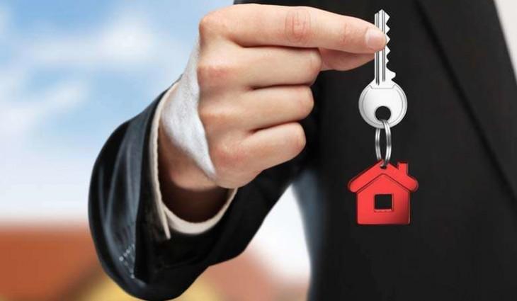 А на що ж жити тоді?: українців шокували можливим підняттям цін за оренду квартир. Їм не позаздриш