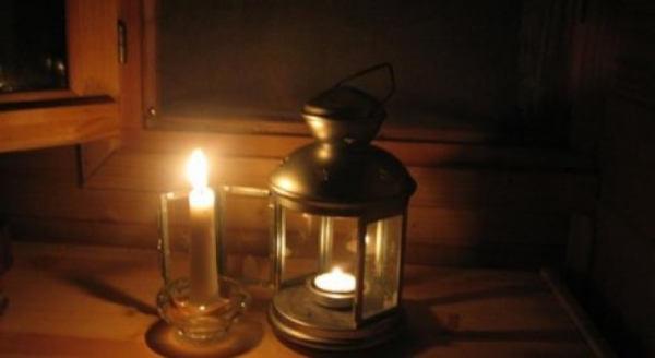 Де у Львові не буде світла 30 січня?