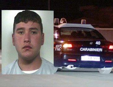 В Італії заарештували одного з найнебезпечніших мафіозі світу Андреа Ніццу