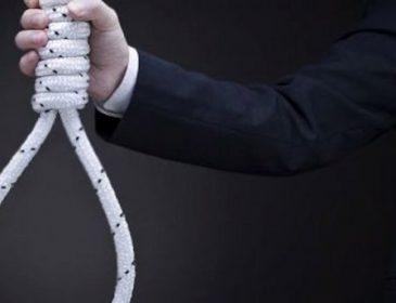 Смертну кару за корупцію планують ввести в Таїланді