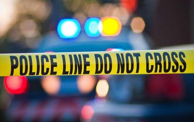 У США чоловік відкрив стрілянину і взяв заручників в університетському містечку