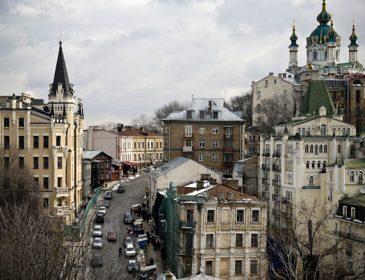 Київські пам'ятки архітектури належать олігархам: озвучені імена (ВІДЕО)