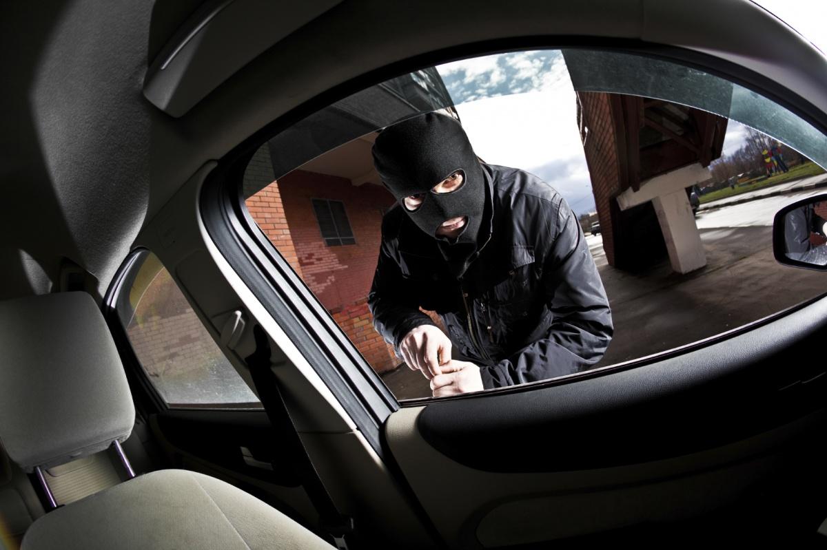 Це переходить всякі межі: ОБЕРЕЖНО, злодії знайшли нову схему крадіжок. Їхньою жертвою може бути кожен