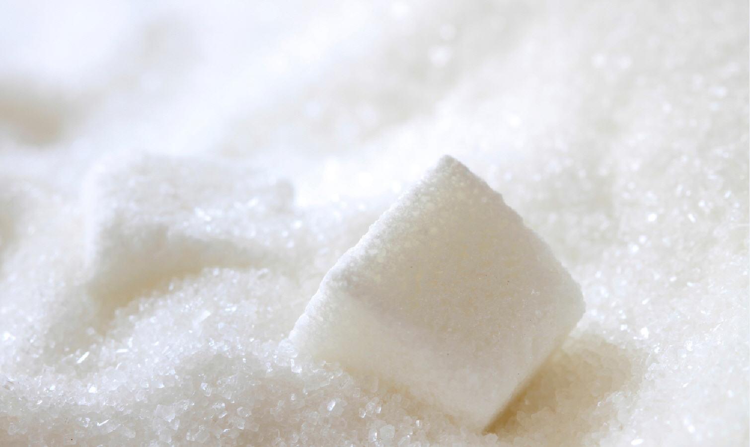 Від цих цифр аж очі лізуть на лоба: в Україні піднімлять ціну на цукор