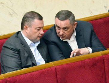 """""""Пригрілися"""" то чудово: як братам Дубневичам """"крапає"""" за Укрзалізницю по 1 мільярду в рік"""