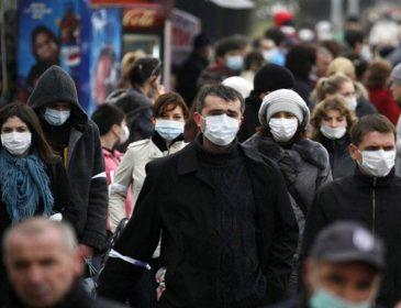 Терміново! В одному з міст України загострилася жахлива епідемія