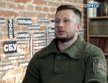 """""""Яким це треба бути …"""": нардеп Білецький нецензурно висловився про екс-президента Кравчука"""