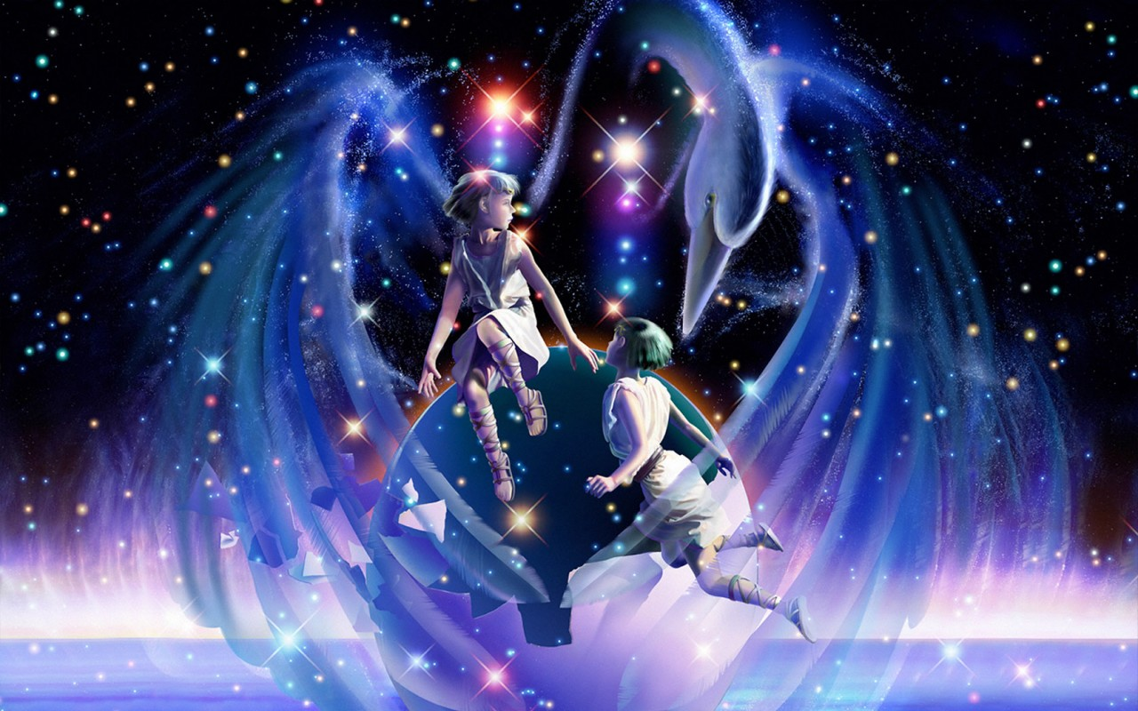 kagaya_zodiac_art_gemini1_resized_1280x800_0_0