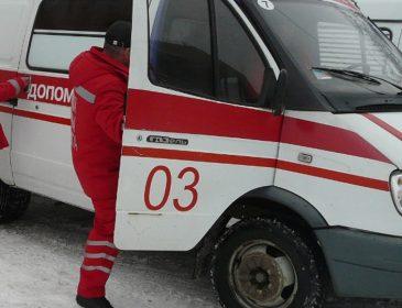 Жахлива трагедія: автівка з міністром оборони потрапилау масштабну аварію. Авто розбиті просто вщент (ФОТО)