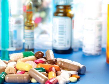 Це станеться вже скоро: українців порадували закупленими з-за кордону ліками, які мають незабаром надійти