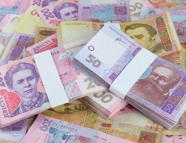 """У Львові аферисти """"розкрутили"""" бабусю на 200 тисяч гривень"""