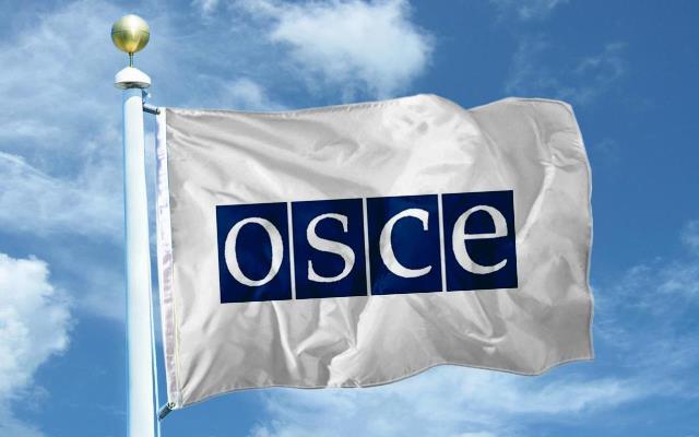 Очільник ОБСЄ назвав головну мету місії на Донбасі