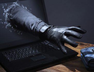 Новий метод крадіжок: як у  львів'янина хитрим методом виманили 10 тисяч