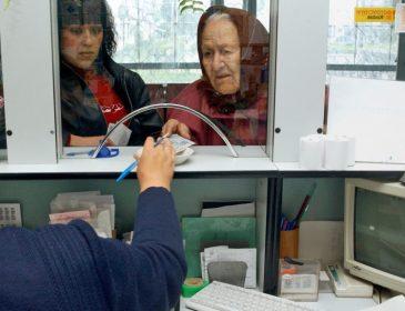 Терміново! Пенсії та субсидії під загрозою: українці можуть залишитися без соціальної допомоги