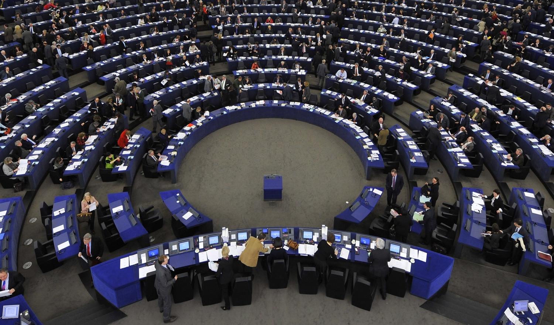 Президентом Європарламенту став прихильник Путіна