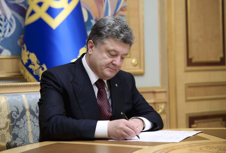 Тепер українці не зможуть робити у власній квартирі все, що захочеться