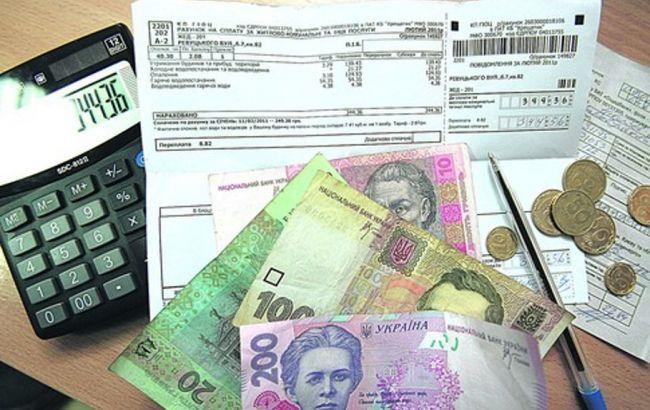 Коболєв: Субсидії можуть монетизувати вже у квітні