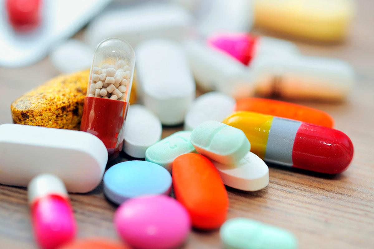 Ви будете в шоці: ці ліки не лікують абсолютно нічого, а вони є у кожного в домівці