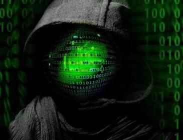 Проросійські хакери атакували польське МЗС, – ЗМІ