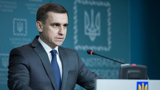 У Порошенка розповіли, як ведуть переговори з Росією