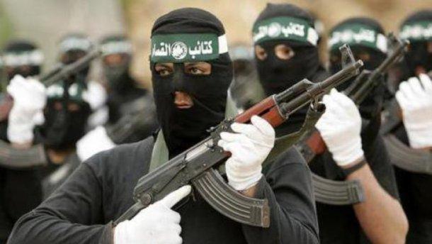 США заявили про ліквідацію одного з лідерів Аль-Каїди