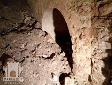 Це щось неймовірне: те, що розкопали археологи, просто шокує. Легенди міста стають реальністю (ФОТО)