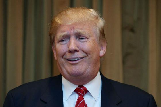 """""""Це буде зовсім новий час для українців"""": зі США дали прогноз щодо Трампа"""