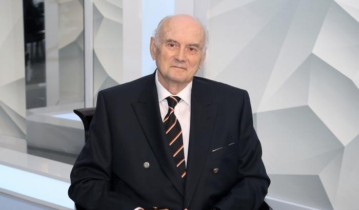 Глава дому Романових помер в новорічну ніч