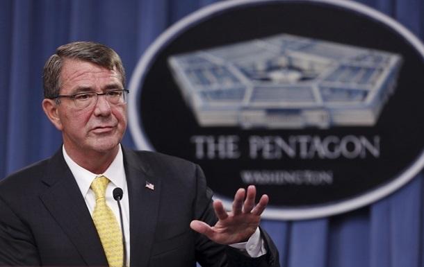 США готові збивати ракети Північної Кореї