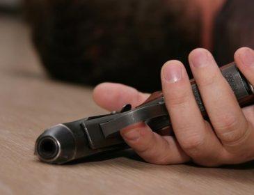 Поїв і застрелився: в київському ресторані відвідувач вистрілив собі в голову. Що на нього найшло?