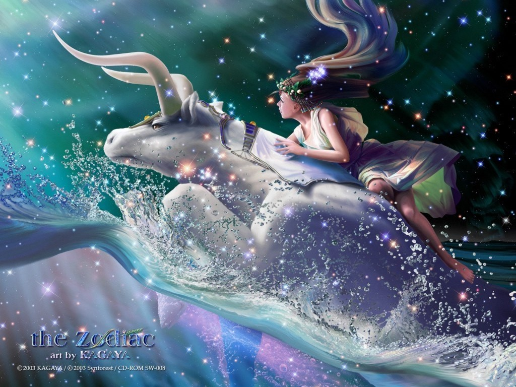 zodiac_signs_taurus_004080__0