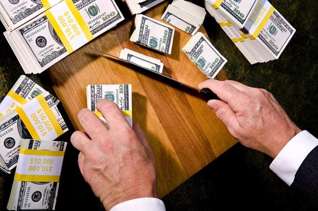 Стосується КОЖНОГО! Все про нову систему сплати податків і зборів