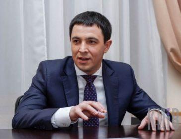"А не зажирно?: мер Кличко ""обдарував"" секретаря Київради величезною премією"