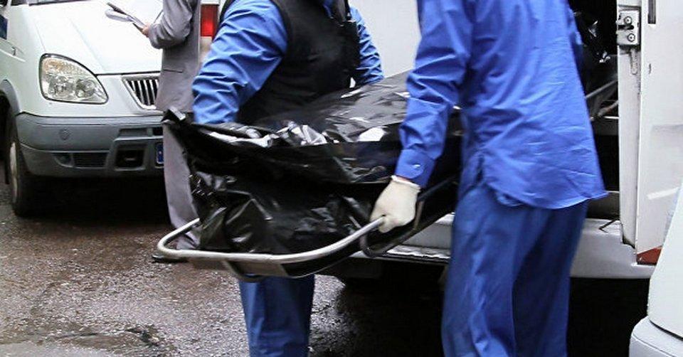 У Тернополі знайшли мертву жінку в нічній сорочці і з грошима в руках. Причина її смерті вас здивує