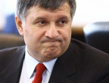 Аваков прокоментував нічну перестрілку у Харкові