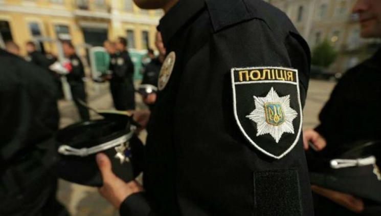 Як посадовці столичної поліції вкрали 10 млн. які мали йти на премії їхнім колегам