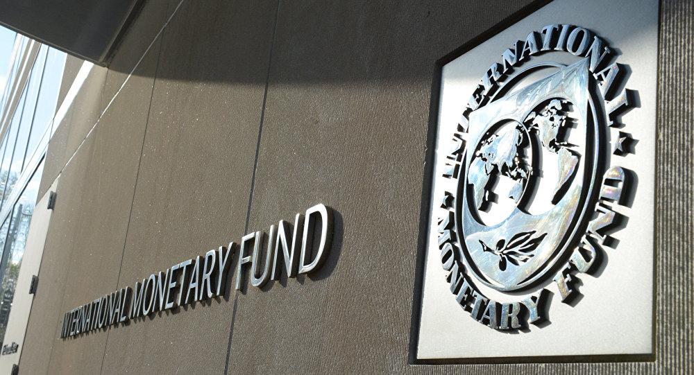 Голова йде обертом: названо борг Нацбанку перед МВФ