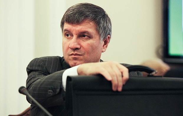 С марта мы начнем судебное разбирательство по делу о государственной измене Януковича: к этому все готово, - Луценко - Цензор.НЕТ 1029