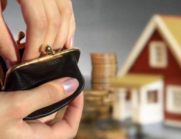 Приємна новина: за яку нерухомість не доведеться платити податок