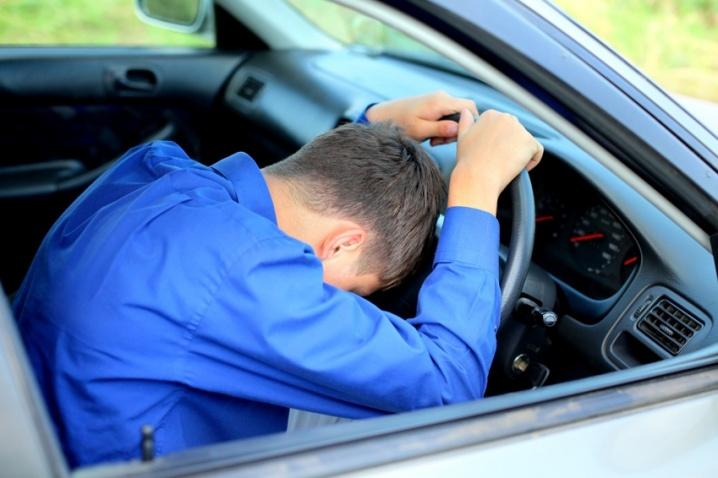 Не пошкодують нічого: українських водіїв чекають кардинальні зміни на дорогах
