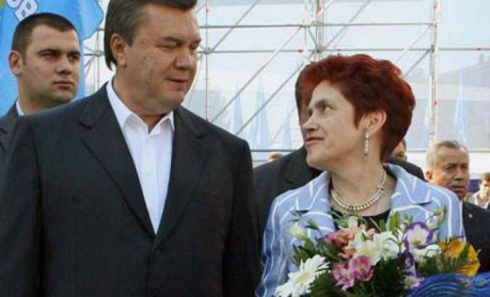 Тримайтеся міцніше: з'явилися ФОТО розкішного маєтку екс-дружини Януковича. Ви прозрієте від побаченого