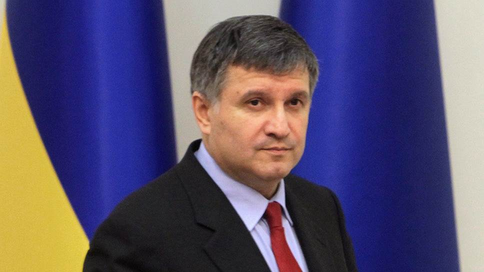 Аваков розповів, коли може бути призначений новий керівник Нацполіції України
