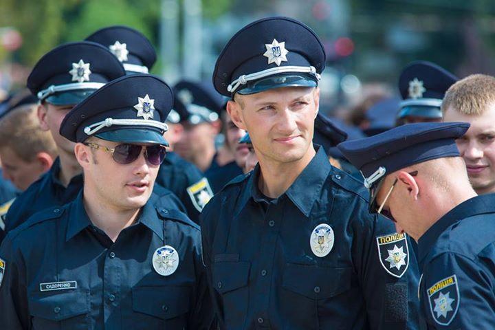 Жахлива втрата: найвідоміший київський коп пішов зі столичної поліції