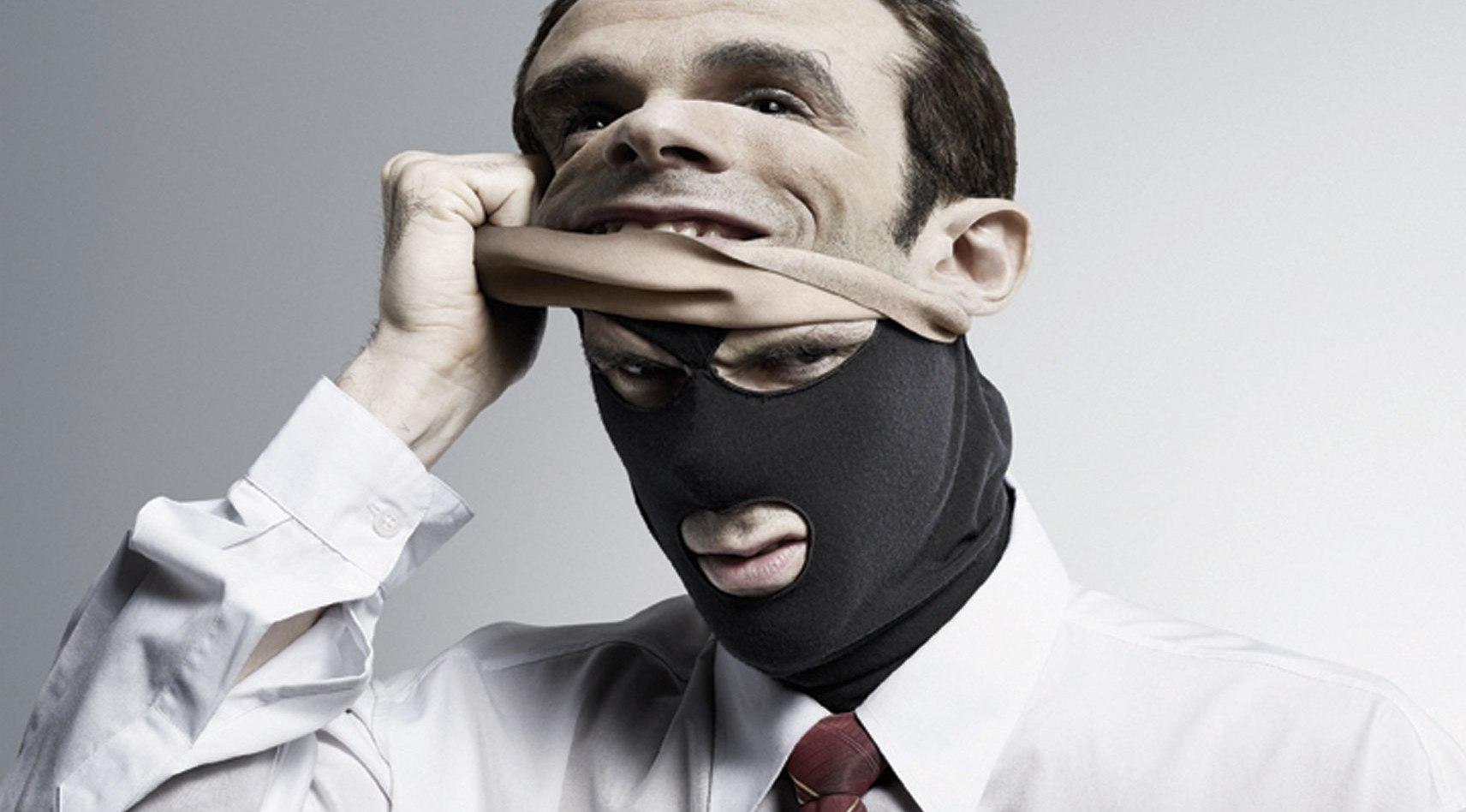 Будьте обережні! Українців попереджають про нову схему шахрайства. Такого у нас точно не було