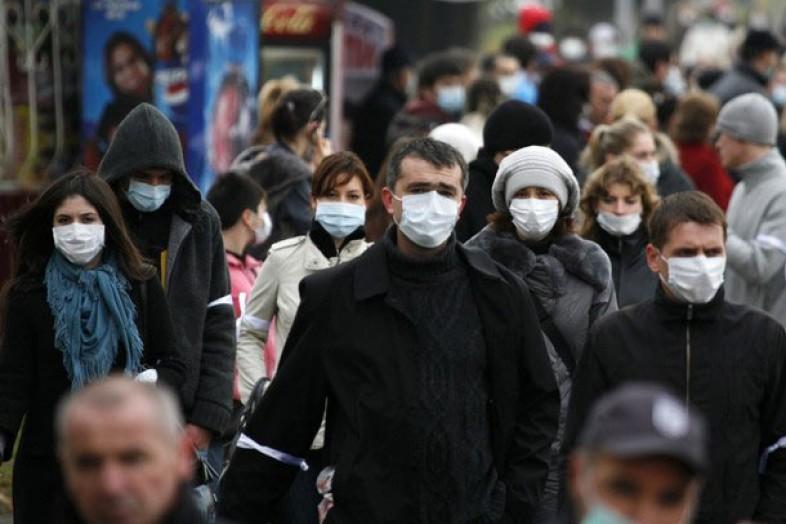 На українців насувається щось нечуване: від середини лютого усім треба бути обережнішими